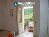 House for sale at low price in the province of Chieti  3