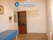 House for sale at low price in the province of Chieti  5