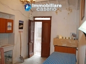 House for sale at low price in the province of Chieti  6
