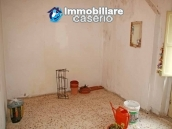 House for sale at low price in the province of Chieti  7