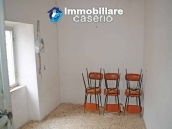 House for sale at low price in the province of Chieti  9
