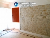 Spacious country villa for sale in Busso, Campobasso 9