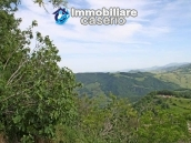 Village house with depandance for sale in Abruzzo, Italy 13