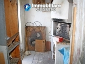 Village house with depandance for sale in Abruzzo, Italy 14