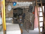 Village house with depandance for sale in Abruzzo, Italy 15