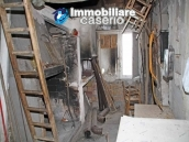 Village house with depandance for sale in Abruzzo, Italy 16