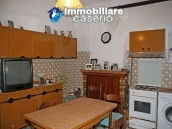 Village house with depandance for sale in Abruzzo, Italy 4