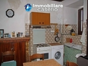 Village house with depandance for sale in Abruzzo, Italy 5