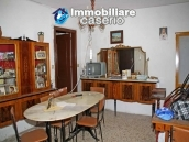 Village house with depandance for sale in Abruzzo, Italy 6