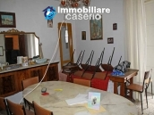 Village house with depandance for sale in Abruzzo, Italy 7