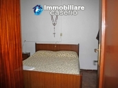 Village house with depandance for sale in Abruzzo, Italy 8