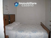 Village house with depandance for sale in Abruzzo, Italy 9