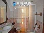 Spacious house rustic taste for sale in Gissi, Abruzzo 9