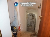 Spacious house rustic taste for sale in Gissi, Abruzzo 10