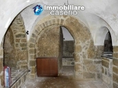 Spacious house rustic taste for sale in Gissi, Abruzzo 11