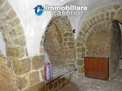 Spacious house rustic taste for sale in Gissi, Abruzzo 12