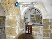 Spacious house rustic taste for sale in Gissi, Abruzzo 13