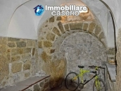 Spacious house rustic taste for sale in Gissi, Abruzzo 14