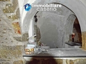 Spacious house rustic taste for sale in Gissi, Abruzzo 15
