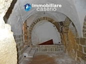 Spacious house rustic taste for sale in Gissi, Abruzzo 16