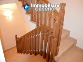 Spacious house rustic taste for sale in Gissi, Abruzzo 17