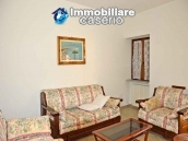 Spacious house rustic taste for sale in Gissi, Abruzzo 18