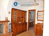 Spacious house rustic taste for sale in Gissi, Abruzzo 1
