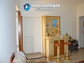 Spacious house rustic taste for sale in Gissi, Abruzzo 19