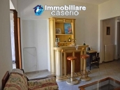 Spacious house rustic taste for sale in Gissi, Abruzzo 20