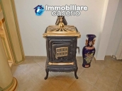 Spacious house rustic taste for sale in Gissi, Abruzzo 21