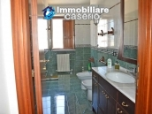 Spacious house rustic taste for sale in Gissi, Abruzzo 22