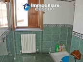 Spacious house rustic taste for sale in Gissi, Abruzzo 23