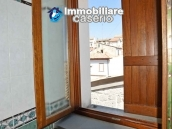 Spacious house rustic taste for sale in Gissi, Abruzzo 24