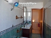 Spacious house rustic taste for sale in Gissi, Abruzzo 25