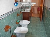 Spacious house rustic taste for sale in Gissi, Abruzzo 26