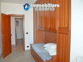 Spacious house rustic taste for sale in Gissi, Abruzzo 27