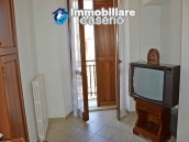 Spacious house rustic taste for sale in Gissi, Abruzzo 28