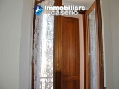 Spacious house rustic taste for sale in Gissi, Abruzzo 29