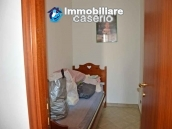 Spacious house rustic taste for sale in Gissi, Abruzzo 30