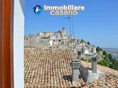 Spacious house rustic taste for sale in Gissi, Abruzzo 32