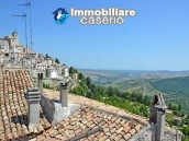 Spacious house rustic taste for sale in Gissi, Abruzzo 33