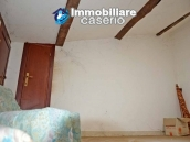 Spacious house rustic taste for sale in Gissi, Abruzzo 36