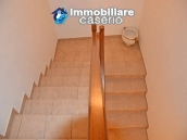Spacious house rustic taste for sale in Gissi, Abruzzo 38