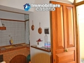 Spacious house rustic taste for sale in Gissi, Abruzzo 3