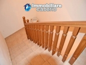 Spacious house rustic taste for sale in Gissi, Abruzzo 39