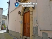 Spacious house rustic taste for sale in Gissi, Abruzzo 40