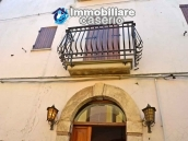 Spacious house rustic taste for sale in Gissi, Abruzzo 41