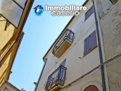 Spacious house rustic taste for sale in Gissi, Abruzzo 42