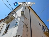 Spacious house rustic taste for sale in Gissi, Abruzzo 43