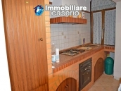 Spacious house rustic taste for sale in Gissi, Abruzzo 4